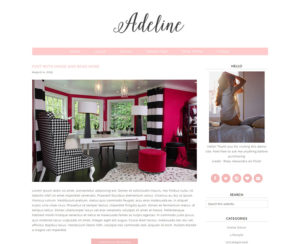 adeline-ss
