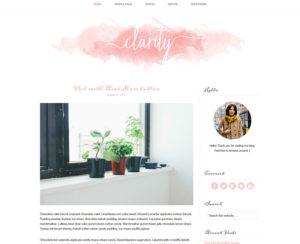 clarity-ss