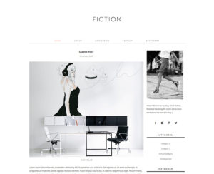 fiction-ss