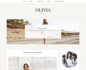 olivia-ss