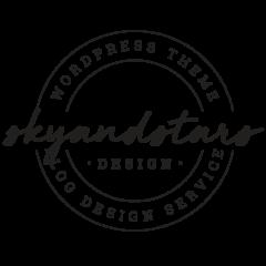 SkyandStars.co